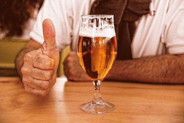 Come fare la birra in casa: una guida semplice