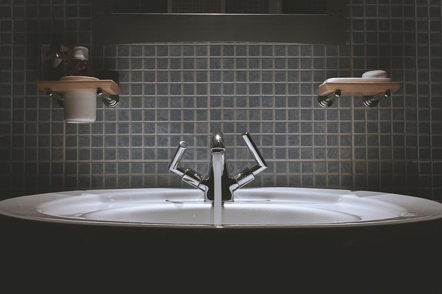 Come arredare un bagno piccolo: guida semplice